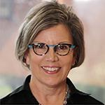 Linda Freeman, MarksNelson CPAs