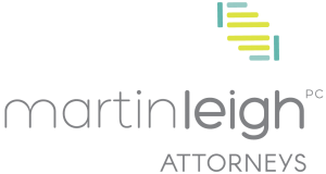 Martin-Leigh-Full-Logo-Extra-Large