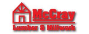 mccray