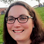 Laura Jernigan, Operations Director