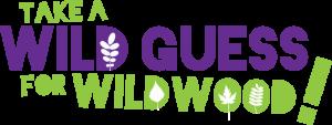 take a wild guess logo