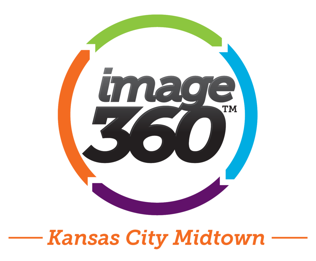 Image 360 Kansas City