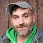 Justin Bolden, Property Manager
