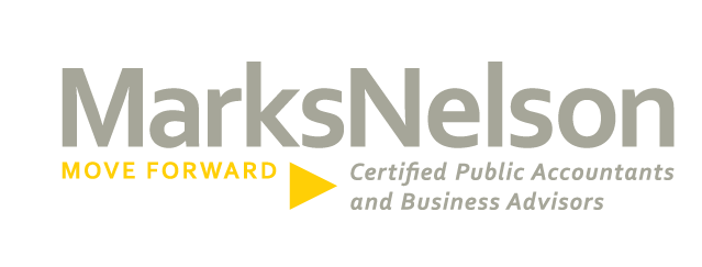 Marks Nelson Certified Public Accountants and Business Advisors