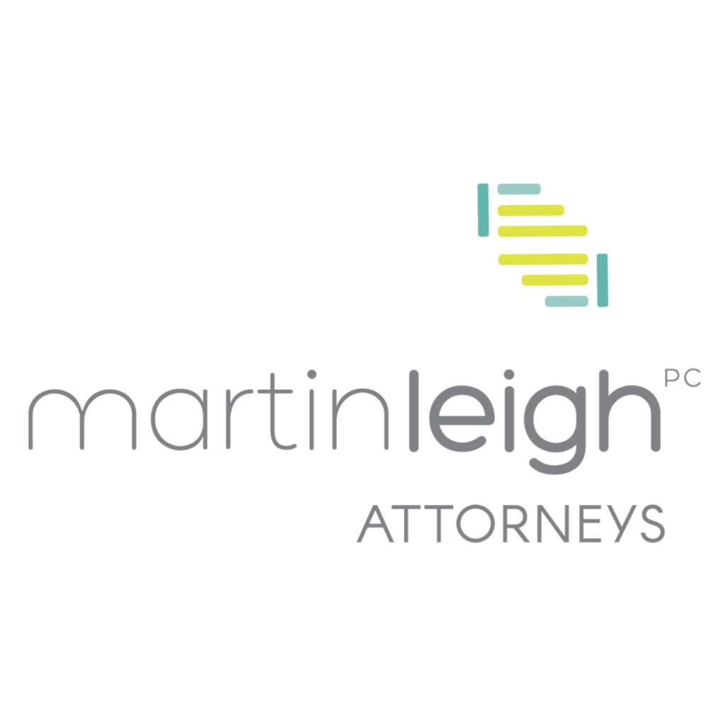 Martin Leigh Attorneys