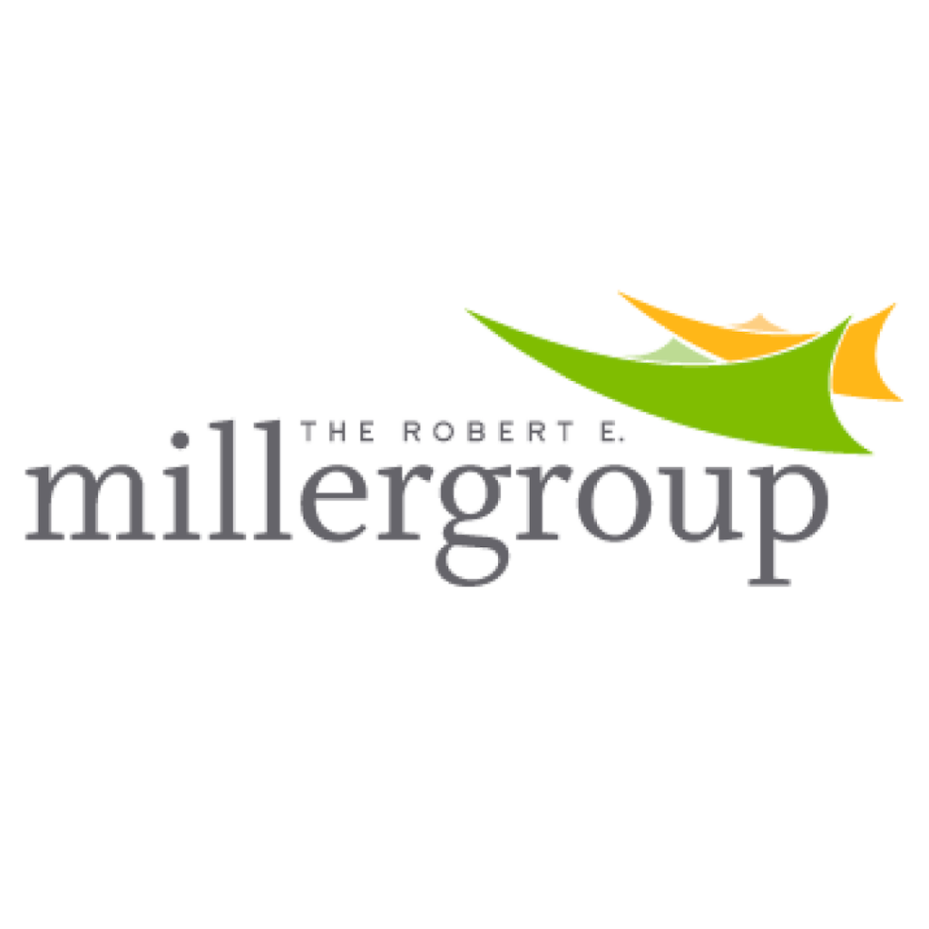 The Robert E Miller Group