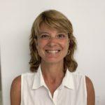 Lynn Hiller, Community Volunteer