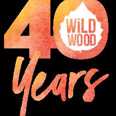 40 years of Wildwood