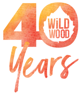 40 years of Wildwood