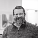 Mark O'Hara, Hoerr Schaudt Landscape Architects